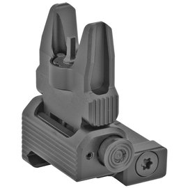 Leapers, Inc. - UTG UTG Accu-Sync AR15 Flip-up Front Sight