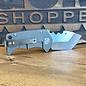 Medford Knife & Tool The Panzer Custom Medford Knife