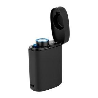 Olight Olight Baton 3 Premium Edition BLACK