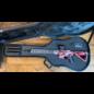 Anderson Manufacturing CUSTOM EVH GUITAR AR15 5.56