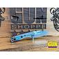 Medford Knife & Tool Swift FL Fipper Custom from Medford Knife Tool