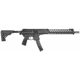 Sig Sauer Sig Sauer MPX Semi-automatic 9MM Rifle