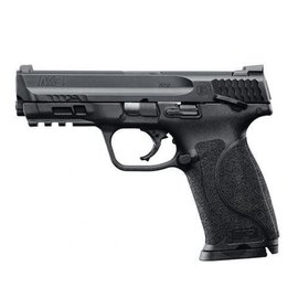 Smith & Wesson S&W M&P M2.0 w/ Thumb Safety 9MM