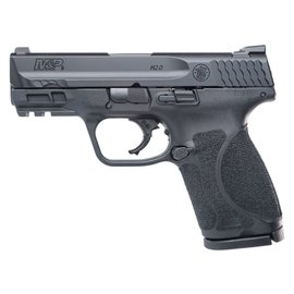 Smith & Wesson S&W M&P M2.0 Compact 3.6''