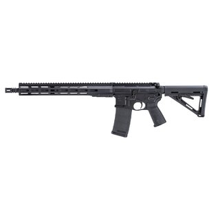"DRD DRD TACTICAL CDR-15 5.56 16"" TAKEDOWN"