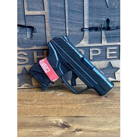 RUGER Preowned Ruger LCP II