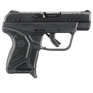 RUGER PRE-OWNED RUGER LCP II 380ACP