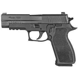 Sig Sauer Sig Sauer P220 Semi-Auto Pistol 45 ACP
