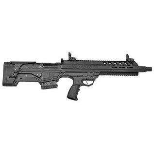 canyon arms Canyon Arms Bullpup Semi-auto shotgun 12 Gauge