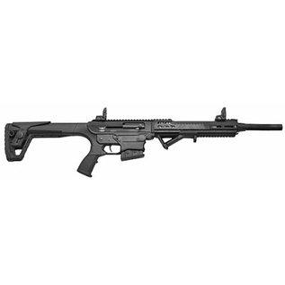 canyon arms Canyon Arms AR12 Semi-automatic AR 12 Gauge