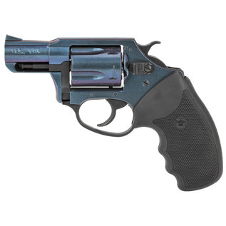 Charter Arms Charter Arms Chameleon 38 Special