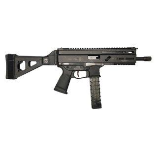 GP Stribog GP Stribog SP9A1 9mm Pistol