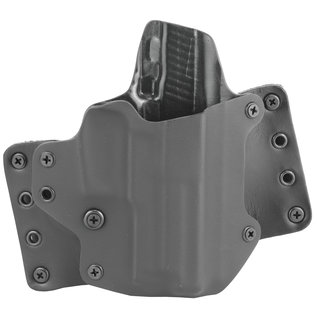 blackpoint BlackPoint Tactical OWB Holster P229