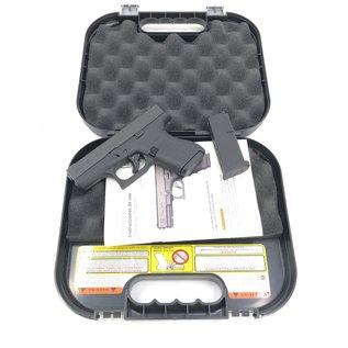Glock PRE-OWNED GLOCK 42 380 ACP