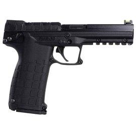 Kel-Tec Pre-Owned Kel-Tec PMR-30 Pistol 22wmr