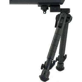 UTG UTG Recon 360 TL Bipod