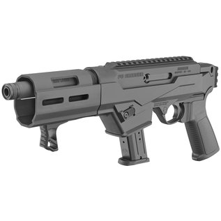 RUGER Ruger PC Charger Semi-automatic Pistol 9MM Takedown