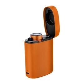 Olight Olight Baton 3 Premium Kit Limited Edition Orange