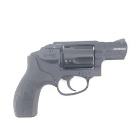 Smith & Wesson PRE-OWNED S&W BODYGUARD 38SPL