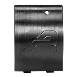 AERO PRECISION Aero Precision Low Profile Gas Block .875 AR15/AR 308 Black Nitride Steel