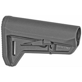 Magpul Industries Magpul MAG626-BLK MOE SL-K Carbine Stock Black