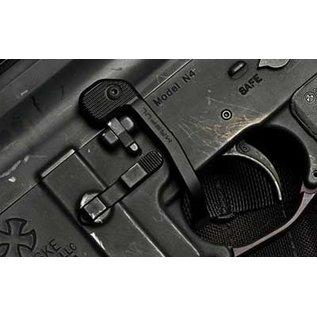 Magpul Industries Magpul MAG980-BLK B.A.D. Lever AR15/M16 Black