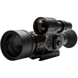 Sight Mark Pre-Owned Sightmark Wraith 4-32x50 Digital Night Vision Riflescope
