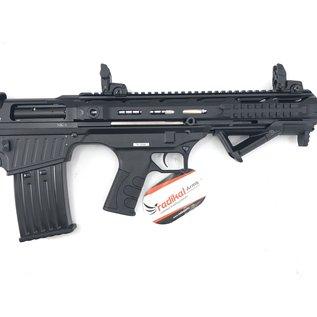 Radikal Arms Radikal Arms NK-1 12 Gauge