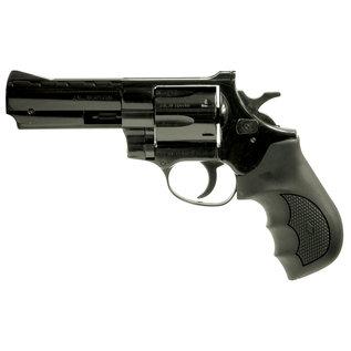 EAA EAA Windicator 38 Special Revolver