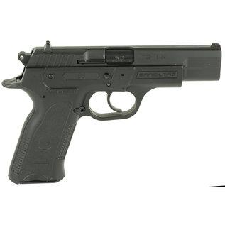 SAR SAR USA B6 Semi-automatic 9MM