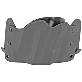 STEALTH OPERATOR Stealth Operator Holster Compact Model