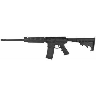 Smith & Wesson Smith & Wesson M&P15 5.56 Optics Ready Carbine