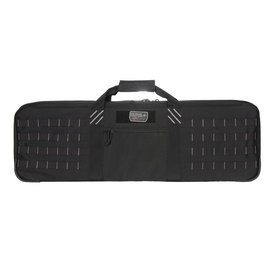 GPS PRE-OWNED Tactical Hardsided SWC/Special Weapon Case