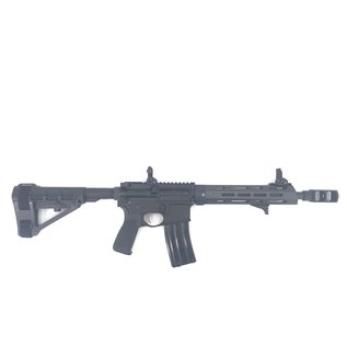BCM PRE-OWNED BCM BCM4 50 BEO