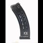 Radikal Arms Radikal Arms NK-1 & MKX3 12 Gauge 10 Round Magazine