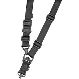 Magpul Industries Magpul MS3 Single QD Gen2 sling