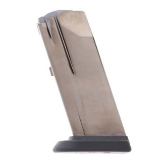 FNH Pre-Owned FN FNS-40 Compact .40 S&W 10-Round Magazine