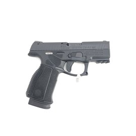 Steyr Arms Pre-Owned Steyr C9-A2 MF 9mm