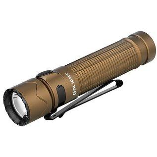 Olight Olight Warrior Mini 2 Rechargeable LED Tactical Flashlight