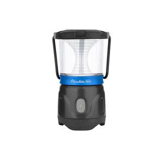 Olight Olight Olantern Mini Rechargeable LED Lantern Black