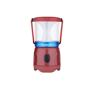 Olight Olight Olantern Mini Rechargeable LED Lantern Red