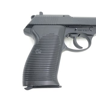 AMERICAN ARMS PRE-OWNED AMERICAN ARMS INC P98 22LR