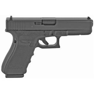 Glock Glock 21 Gen 4 45 ACP
