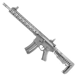 Hammerli Walther Walther Hammerli Tac R1 .22 LR