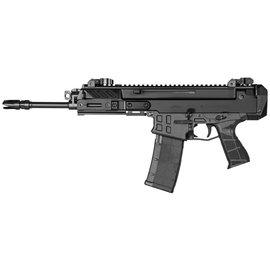 CZ USA CZ Bren 2 Ms 5.56 NATO Semi Auto Pistol