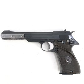 STAR PRE-OWNED STAR S.A. 22LR