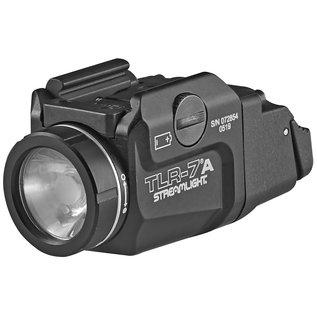 Streamlight Streamlight TLR-7A Flex 500 Lumens