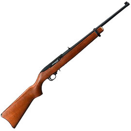RUGER Ruger 10/22 Carbine Semi Auto Rifle .22 Long Rifle