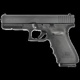 Glock Glock G21 G4 45ACP