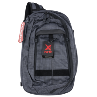 Vertx Vertx Tactigami 2.0 Backpack